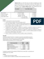 2.PE.productos (1)