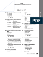 21_SEMIOLOGIA_FINAL.pdf