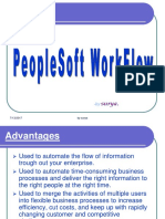 108962616-PeopleSoft-WorkFlow.ppt
