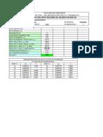 02-Peso specifico Relativo de Solidos del Suelo - copia.xls