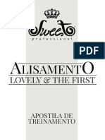 apostila_de_treinamento_alisamento (1)(0) (1)