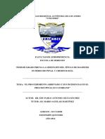 Tesis Proc Avre. TUQMDPC008-2015