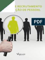 Guia de Recrutamento e Seleção de Pessoal.pdf