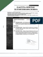 ley803 modificatoria de la 247.pdf