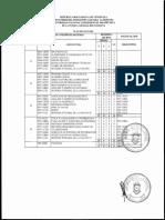 Plan de Estudio Tsu 2010
