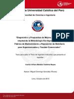 VALDIVIA_CARLOS_DIAGNOSTICO_PROPUESTA_MEJORA_PROCESOS_SIX_SIGMA_FABRICA_MANTENIMIENTO_MOBILIARIO_SUPERMERCADOS_TIENDAS_COMERCIALES.pdf