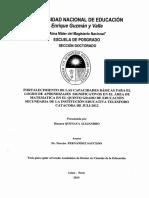 TD 1514 Q1.pdf