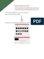 LINEAS DE INFLUENCIA CON SAP2000.docx