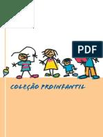 FUNDAMENTOS DA EDUCAÇÃO   .pdf