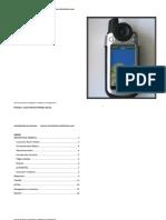 Manual_de_uso_Garmin_Colorado.pdf
