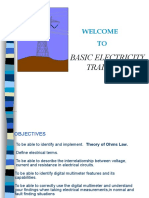 BE - basic  of electrical-15.ppt