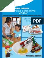 pedagogico.pdf