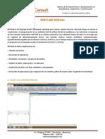 MANUAL DE Matlab2014