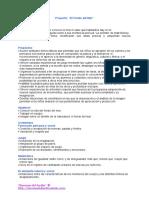 Proyecto-El Fondo del Mar (1).pdf