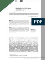 Dialnet-LosMovimientosSociales-5114812.pdf