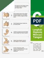 Poster Cuci Tangan A3(2).pdf