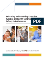 Enhancing-and-Practicing-Executive-Function-Skills-with-Children-from-Infancy-to-Adolescence-1.pdf