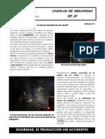 Semana 12-Si no es seguro no se hace.pdf
