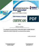 certificado_contabilidad