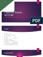 Laporan Kasus2.pptx