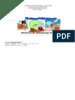 P.A.-sobre-el-agua.doc