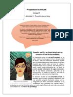 S2.Panali Pérez Blog
