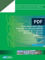 Pr-ncipios para Boas Pr-ticas de Manejo (BPM) na engorda de Camar-o Marinho no Estado do Cear-.pdf