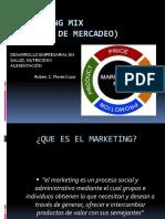 2.9 Plan de Marketing
