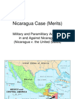 Nicaragua Case (Merits)_2016