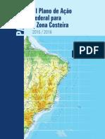 plano de Ação federal do zoneamento costeiro 2015-2016.pdf
