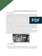 PENGGUNAAN_REAKTOR_FIXED_BED_DAN_FLUIDIZ.pdf