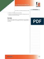 filtros de ar condicionado automotivo.pdf