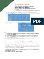 Solución_Práctica_1.docx