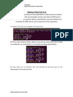 Unix Belen