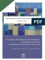competencia científica.pdf