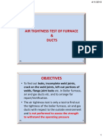 3. Furnace ATT by R K Jain