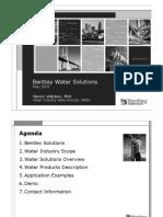 Slavco.bentley.haestad.water .Solutions.may .2009 (2)