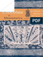 McNeil (Ed)_Chocolate in Mesoamerica_ a Cultural History of Cacao (VARIOS) (2006)