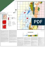 CORDILLERA OCCIDENTAL 0-1S.pdf