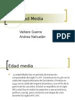 crisisedadmedia-100907222401-phpapp02.ppt
