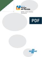24039609-Cartilha-do-SEBRAE-Como-montar-uma-farmacia.pdf