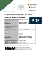 ETA070008E[1]