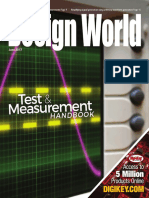 Test & Measurement Handbook 2017.pdf