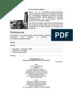 biografia de poemas Hondureños y dos POEMAS.docx
