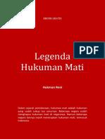 Legenda_Hukuman_Mati.pdf