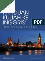 ebook_uk.pdf