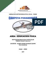 1.-PROGRAMACION-1ro-al-6to-GRADO-PRIMARIA-1 (1)