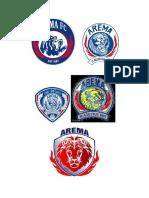 logo arema.docx