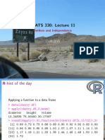 330_Lecture11_2014