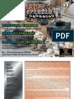 sp44war.pdf